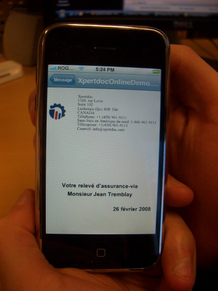 Openxml_on_iphone_2